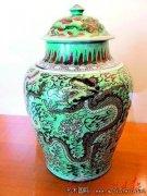 法国因馆藏中国文物被盗事件 无限期关闭中国馆